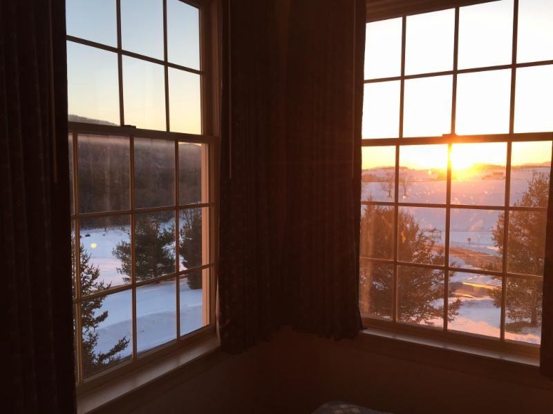View_Kaliji_window