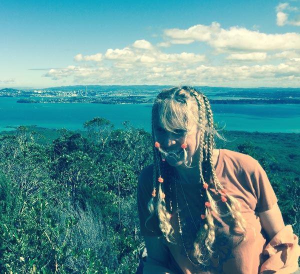 NZ_Kaliji_Rangitoto_top2