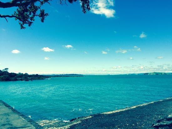 NZ_Ragitoto_ocean