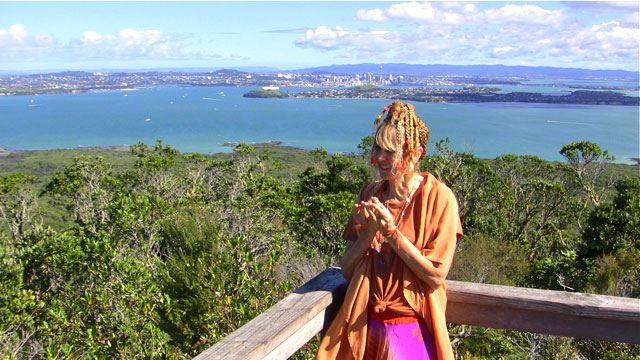 NZ_Rangitoto_Kaliji_top_view2