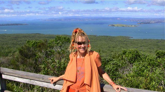 NZ_Rangitoto_Kaliji_top_view3