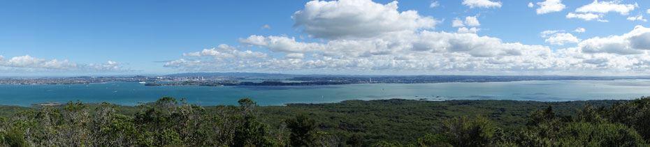NZ_Rangitoto_top_panorama