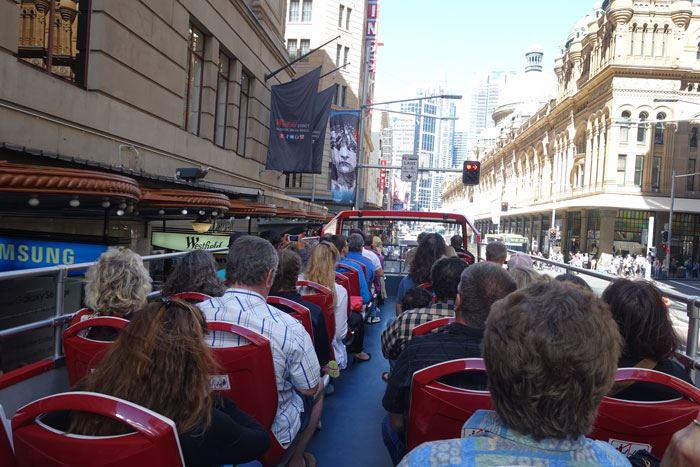 Sydney_bus_tour