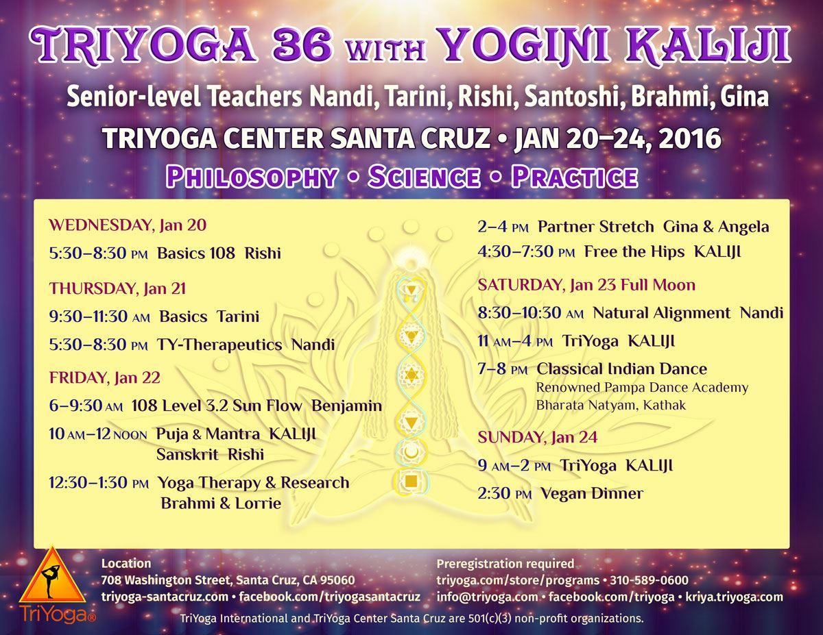 TY36_schedule_fb