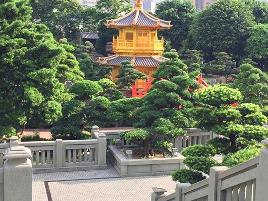 TriYoga_HongKong_june2015_2