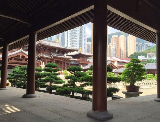 TriYoga_HongKong_june2015_3