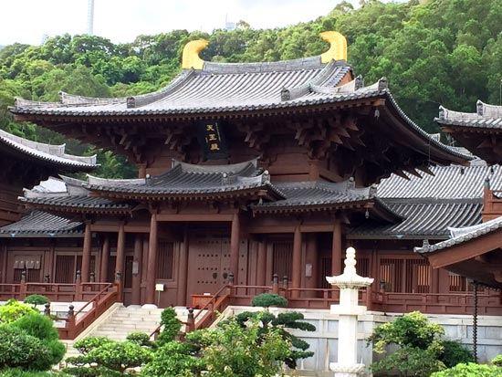 TriYoga_HongKong_june2015_7