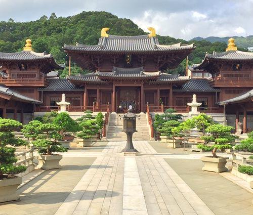 TriYoga_HongKong_june2015_8
