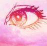 KJI eye