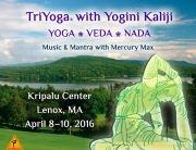 TriYoga_YoginiKaliji_Kripalu_2016
