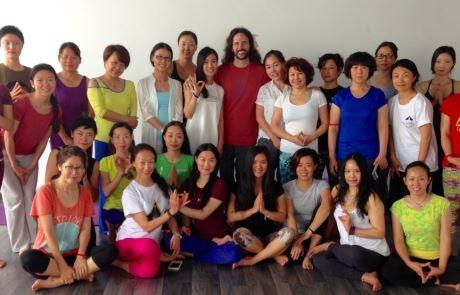 beijing_workshops - 1