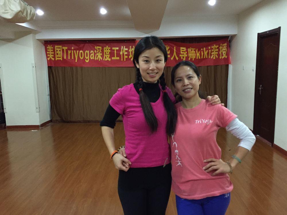 TaiyuanXueqin