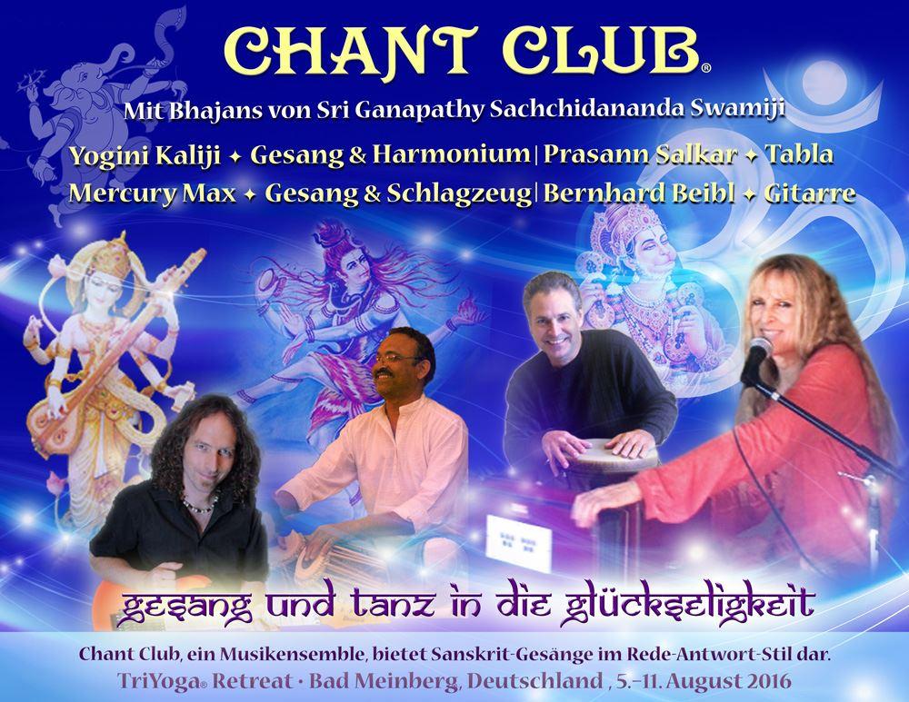 flyer_Chant_Club_BM_aug2016_germ