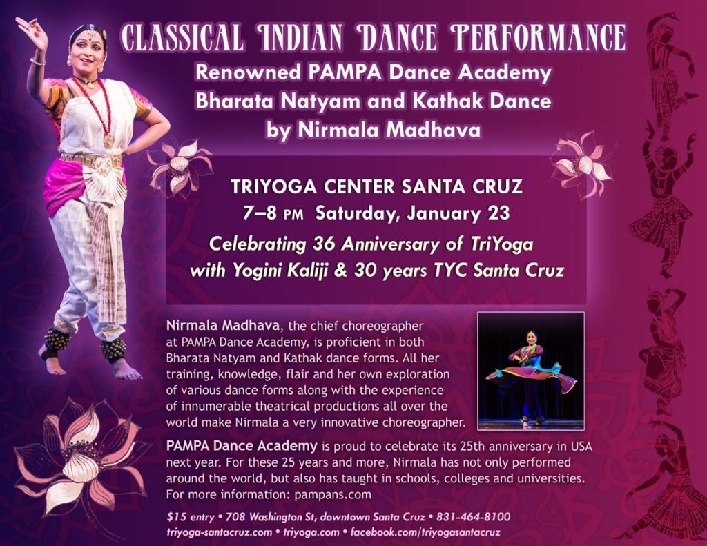 Flyer_dance_TYCSC_jan2016_web