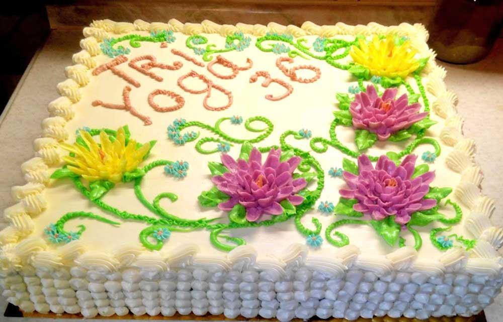TriYoga36_Brovary_cake