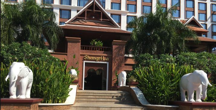 CM_ShangriLa
