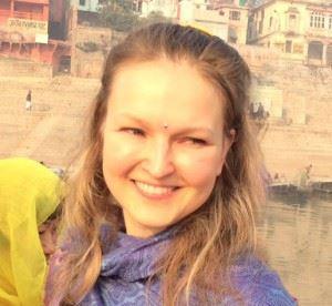 Ganga_TriYoga_Varanasi_2016
