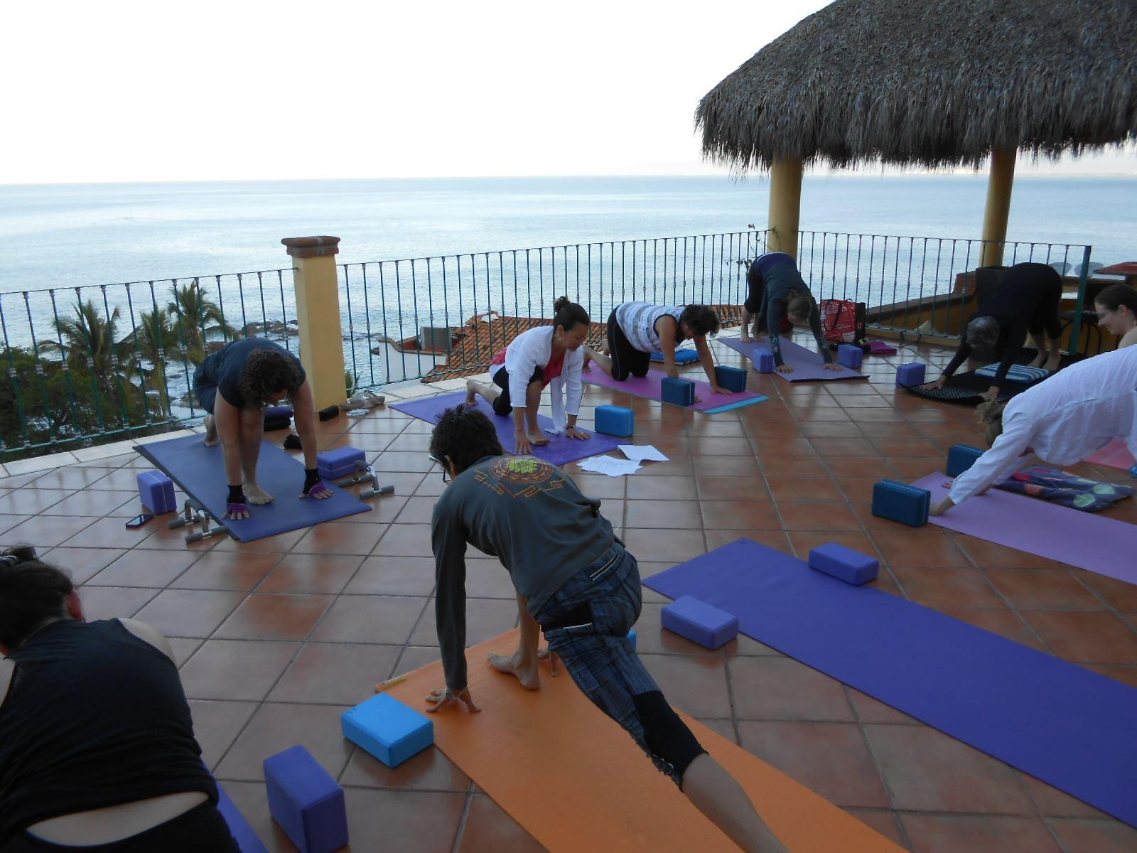 TriYoga_retreat_Brahmi_Mexico2016_3