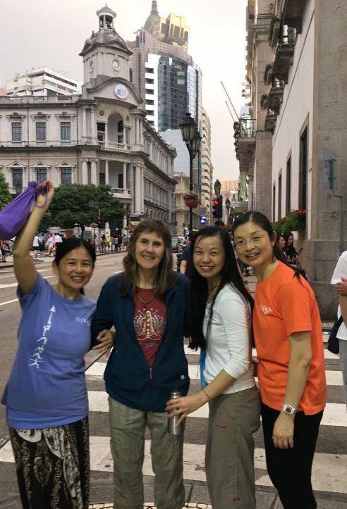 Ivy_Gina_Lalita_WenYing_Macau