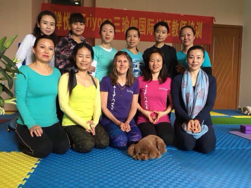 Kunming_Group