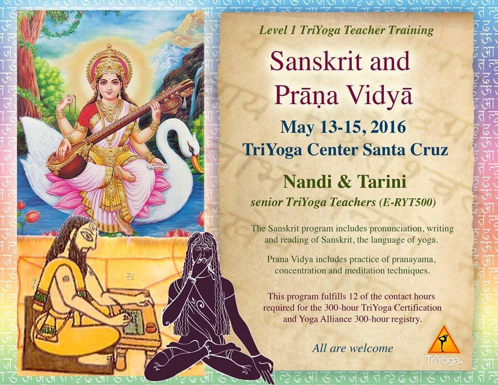 L1_SanskritPV_may2016 (1)