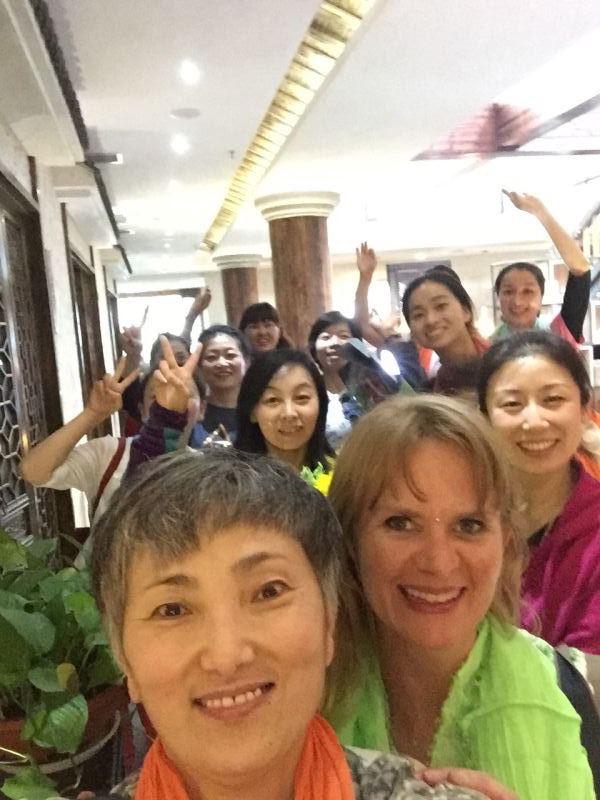 Xian_Celebration