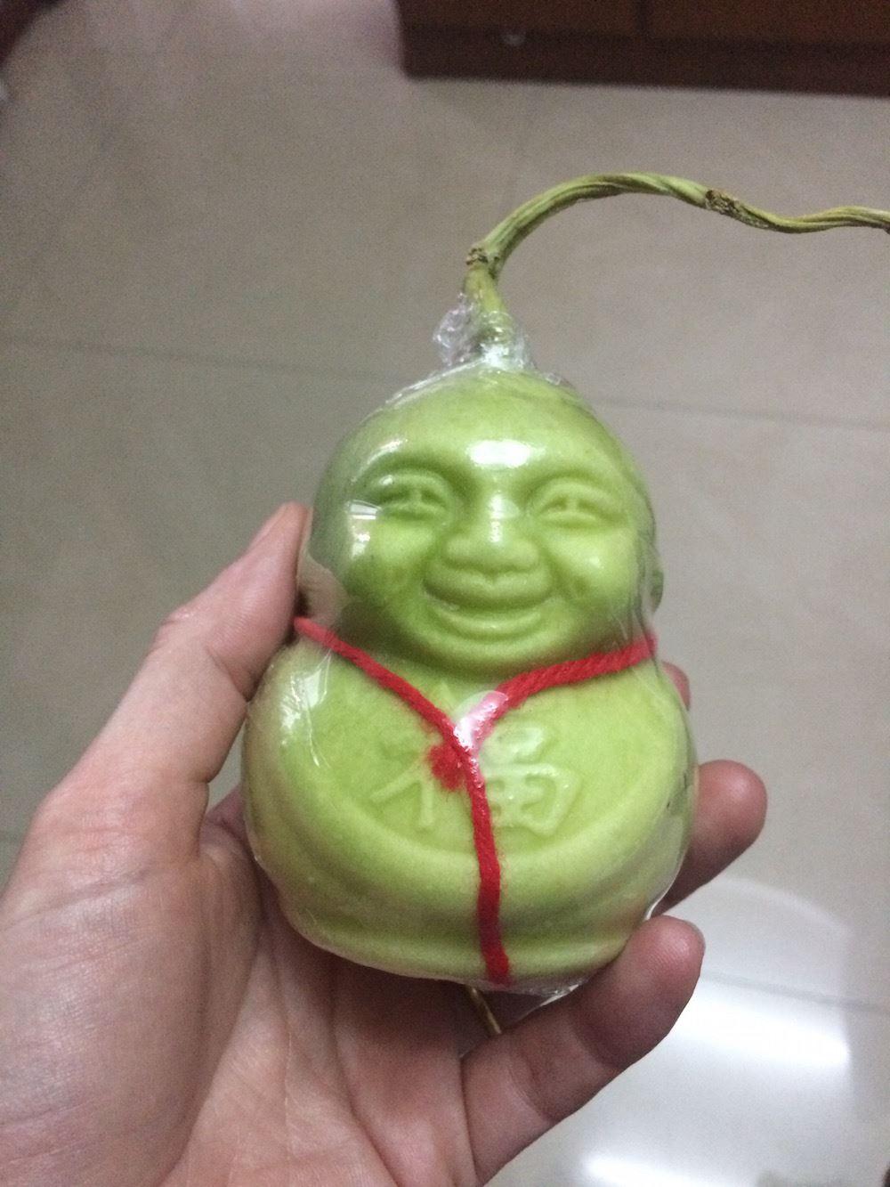 Xian_Fruit
