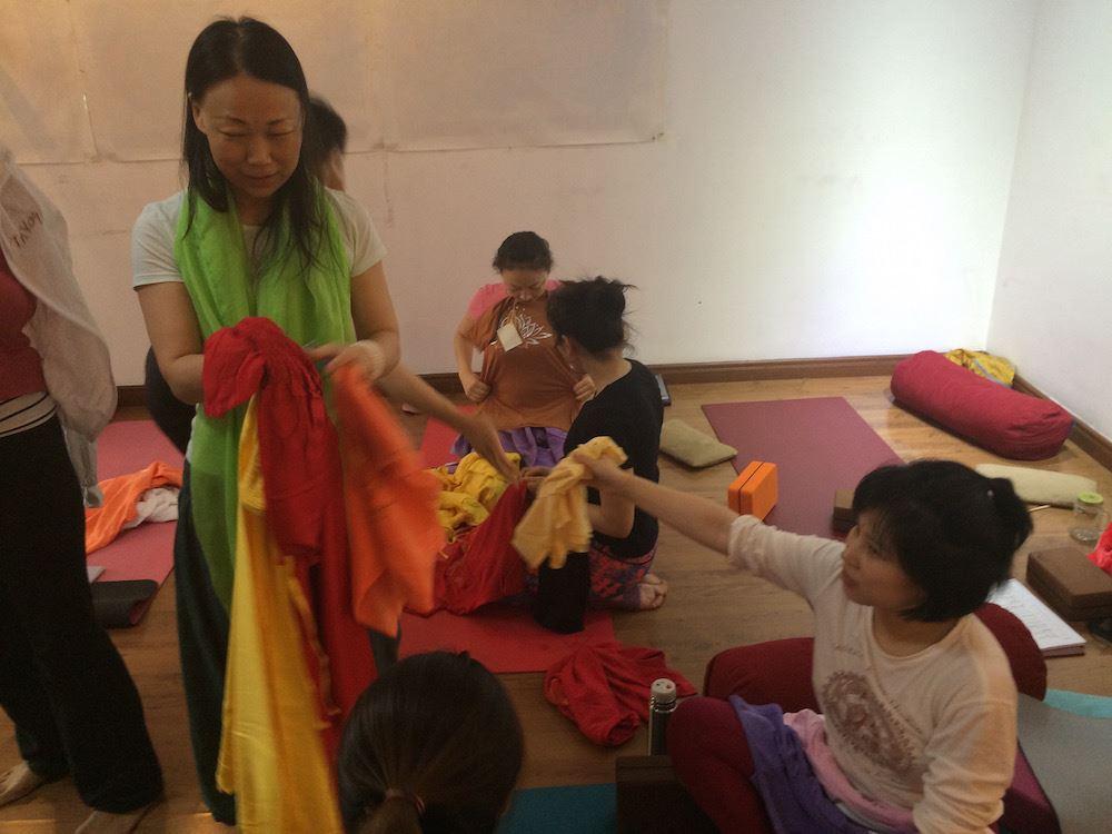 Xian_Shirts