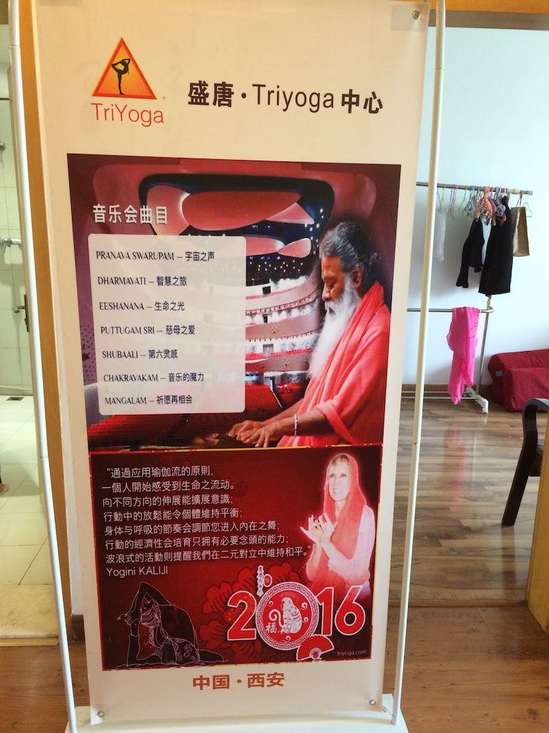 Xian_TYC_SGS_Poster