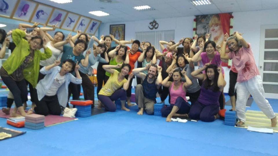 Taidong TT Group