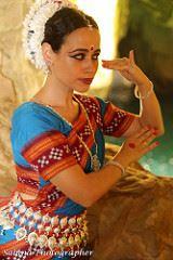 Rosh_Hanikra_Dancer_Cave2