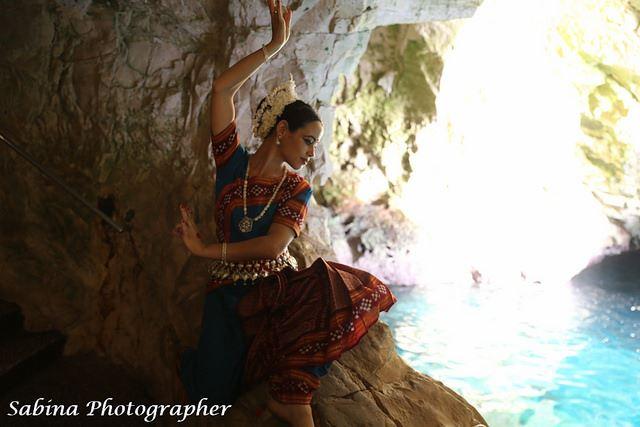 Rosh_Hanikra_Dancer_cave