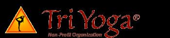 TriYoga.com Logo