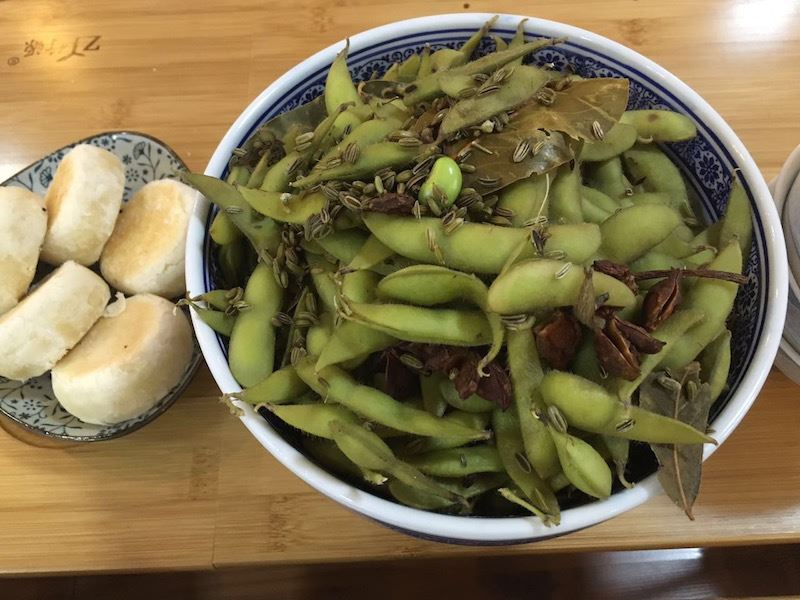 Xian_L3_Meal5