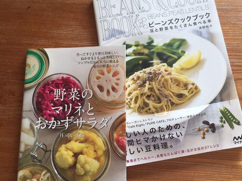 Kyoto_Cookbooks