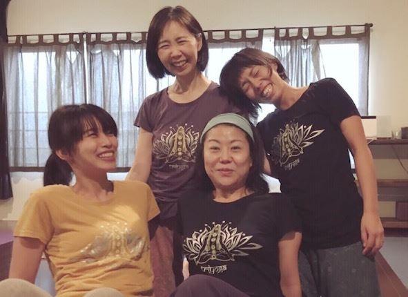 Kyoto_Shirts