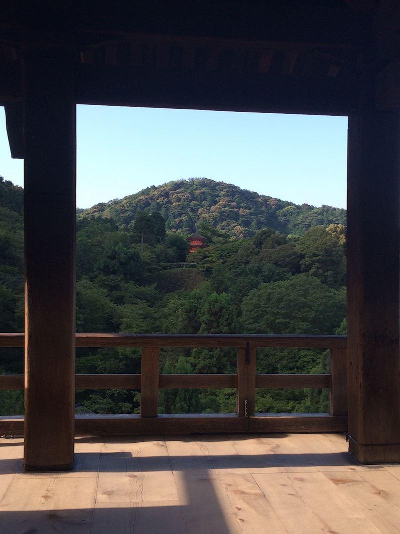 Kyoto_Temple_Hills