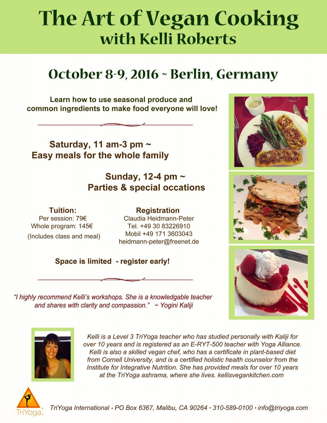 Vegan-Berlin-October2016