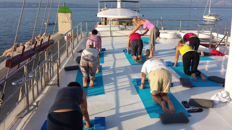 Cruise_Flows