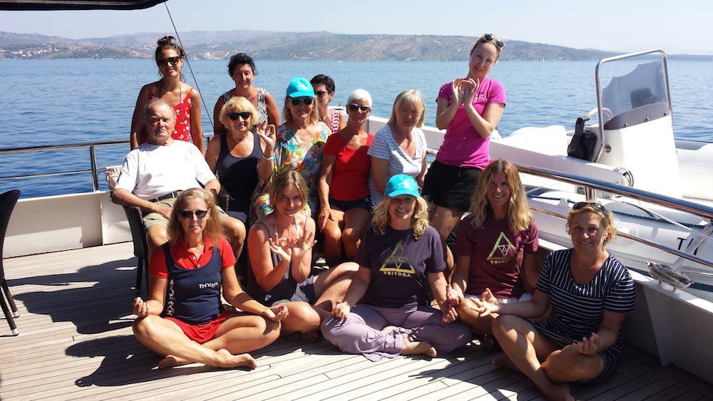 Cruise_Group