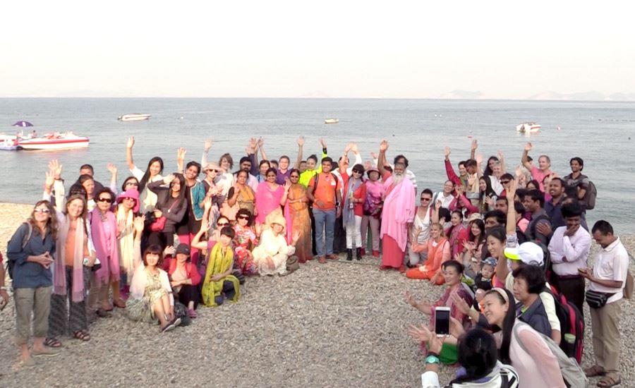 Dalian_bus_tour_group