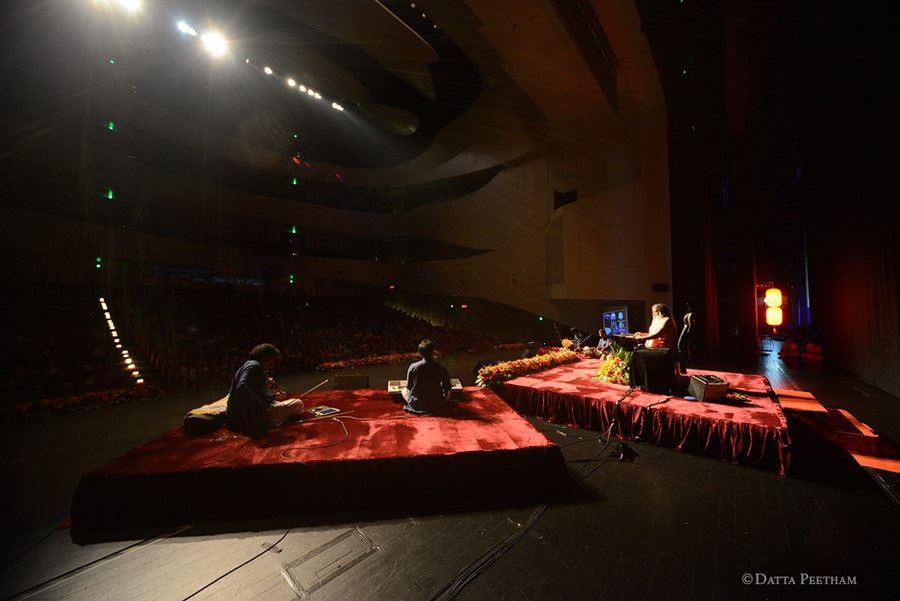 Concert_15_DP
