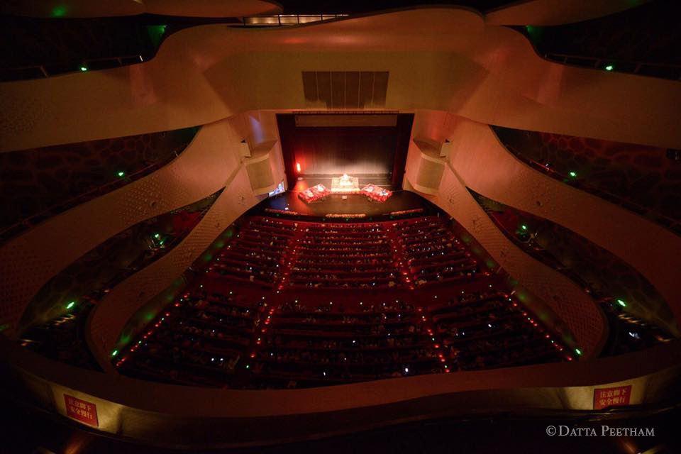 Concert_3_DP
