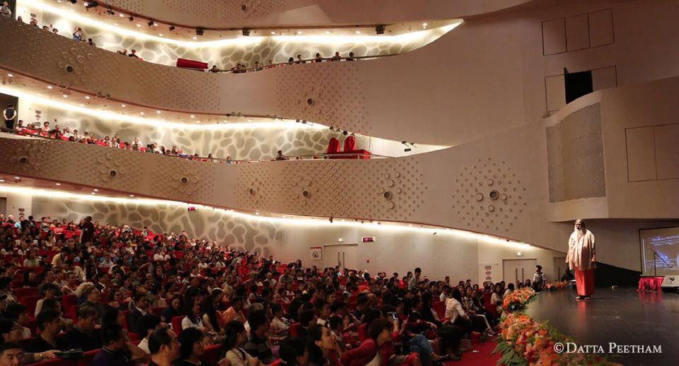 Concert_6_DP