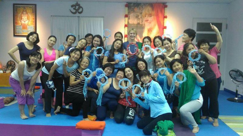 Taitung_Dance