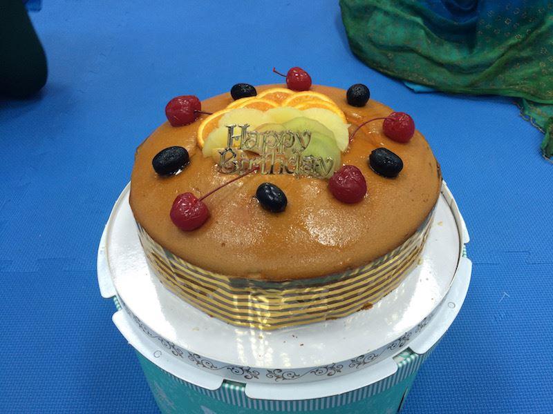 Taitung_birthday