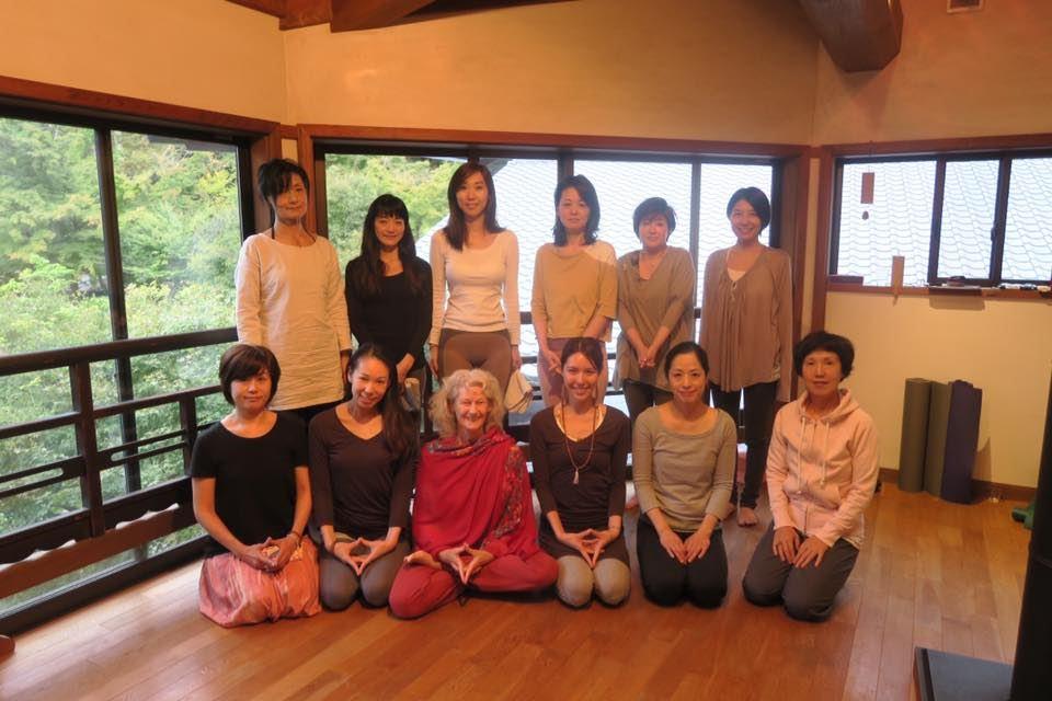 Kyoto_Workshop