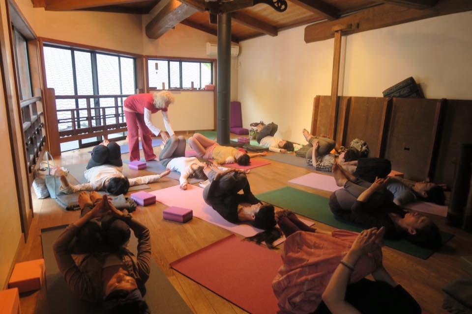 Kyoto_Workshop3
