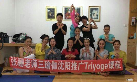 ZhangLi_Group