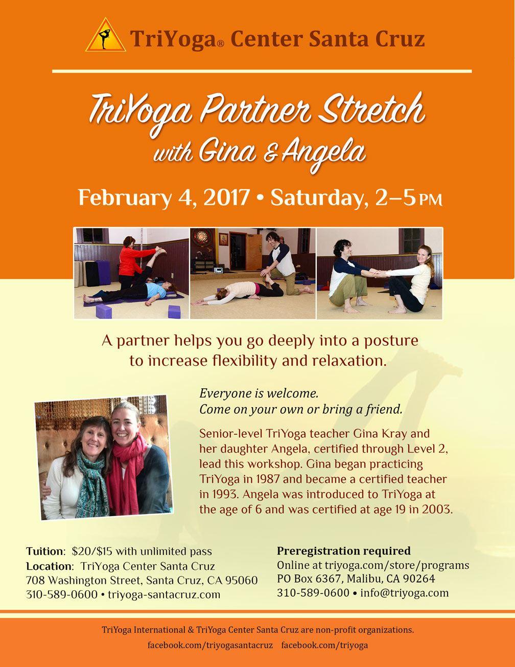 Flyer_partner_stretch_SC_GinaAngela_feb2017